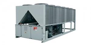 condensing unit waterkoeler proceskoeling Tilburg Reeshof Breda Brabant Dongen Rijen Oosterhout