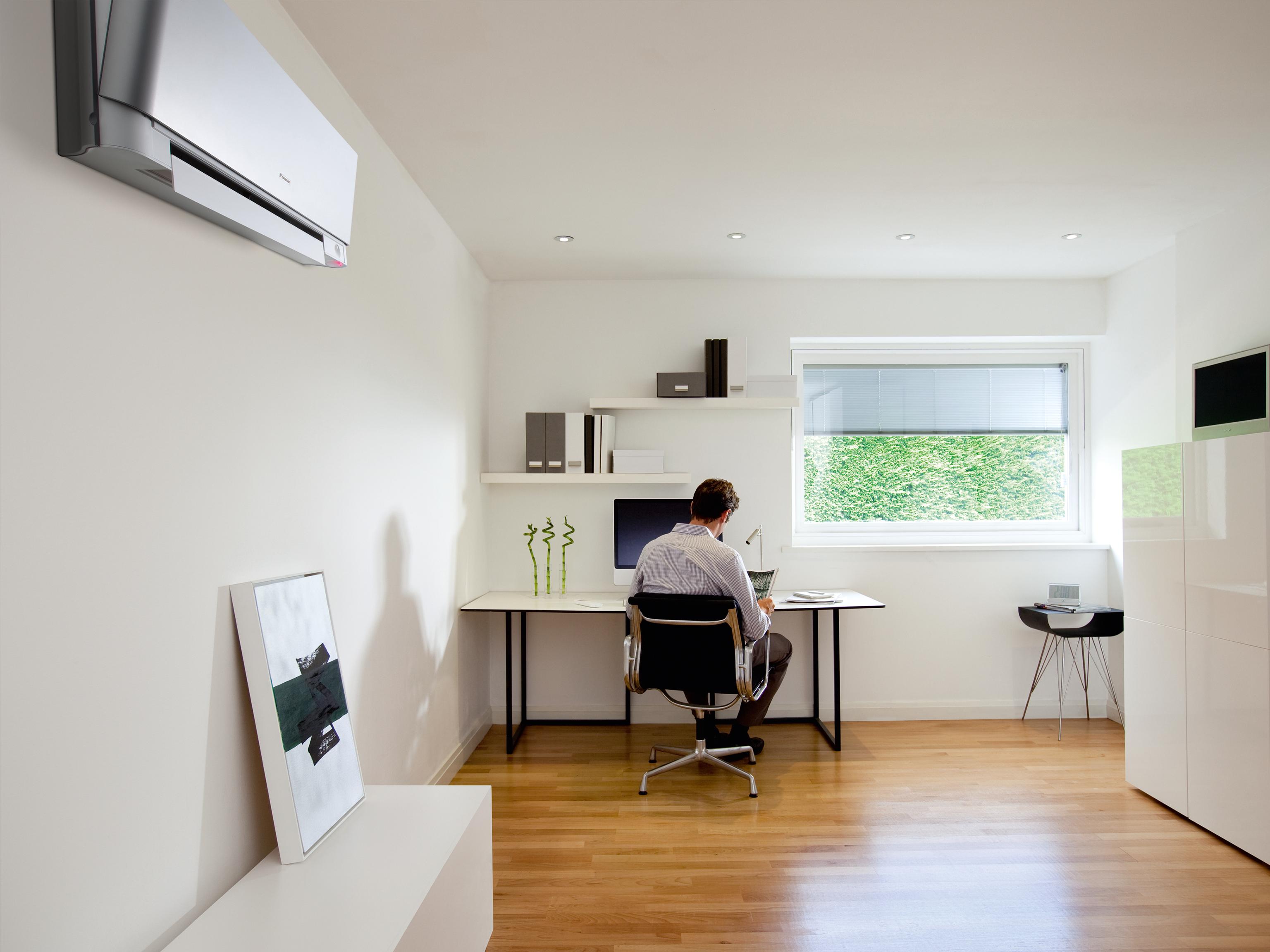 Airco Slaapkamer Inbouwen : Airconditioning airconditioning en bedrijfskoeling installatie