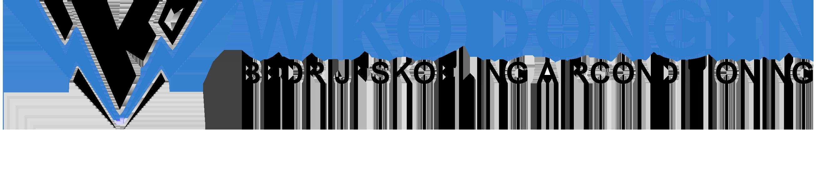 Airconditioning en bedrijfskoeling installatie, onderhoud en reparatie Wiko Dongen